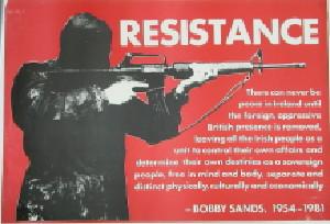 File:IRA Resistance Poster.jpg