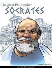 Socrates-happy