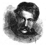 Alexander Soloviev 1879