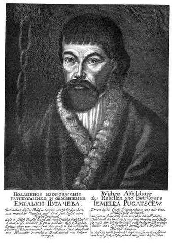 File:Pugachev.jpg