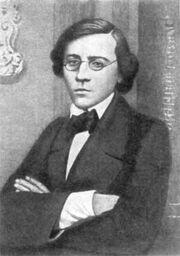 Chernysh1859