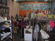 Utrecht shop