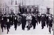9-11-1918-berlin