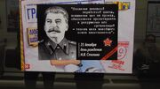 Stalin16-5