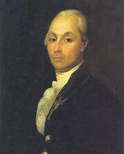 Radishchev