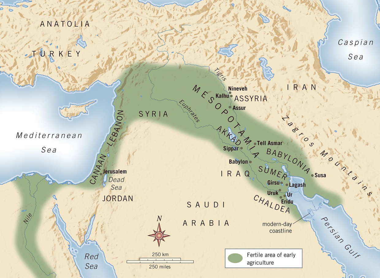 The ancient society: Mesopotamia | System of knowledge Wiki | FANDOM on full map of iraq, full map of mesopotamia and clear, full map of europe, full map of north america, uruk mesopotamia, physical map of mesopotamia, full map of the usa, full map of namibia, full map of ancient rome, full map of near east, full map of india, geographical map of mesopotamia, modern day mesopotamia, full map of babylonia, world map showing mesopotamia, full map of north africa, full map of ancient greece, full map of ancient middle east, full map of ancient egypt, full map of united states,
