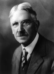 John Dewey cph.3a51565