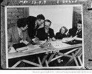 TrotskiEnMéjicoEn1937