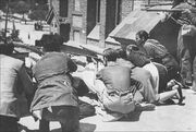 Madrid 1936