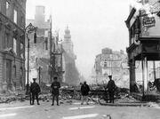 1916-dublin