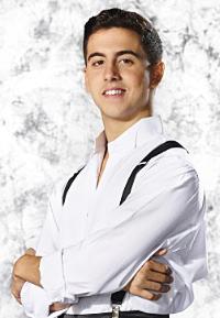 Nick11