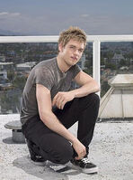 Neil Haskell/Performances
