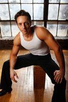 Ryan Di Lello/Performances