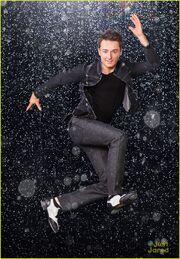S15 Evan DeBenedetto 2