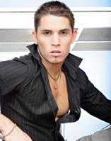 Blake McGrath Performances