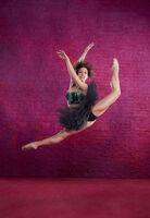 Eliana Girard/Performances