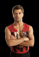 Pasha Kovalev/Performances