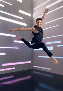 S14 Logan Hernandez 2