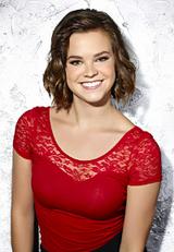Valerie Rockey