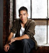 S6 Brandon Dumlao