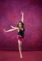 S9 Tiffany Maher