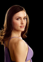 Kathryn McCormick/Performances