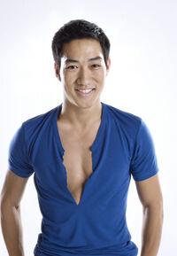 S7 Alex Wong