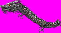 Megavalion