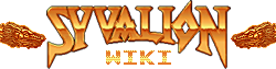 Syvalion Wiki