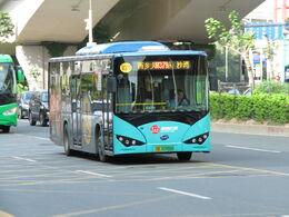 00968D WBS M379