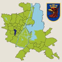 Szczecin Turzyn 2010-05