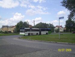Lipiec 2009 041