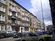 Szczecin 043