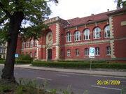 Szczecin w czerwcu 028