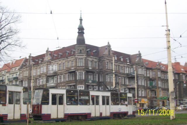 Plik:Listopad 2008 (89).jpg