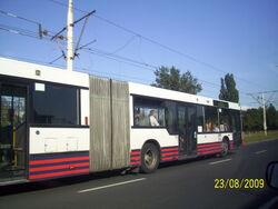 Szczecin i Police 057