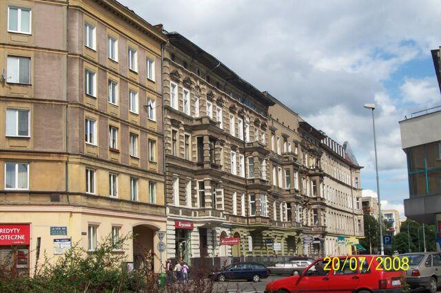 Plik:Lipiec 2008 (34).jpg