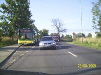 Szczecin i Police 050