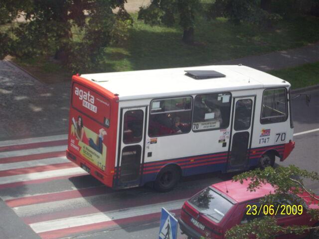 Plik:Szczecin,szczecin... 003.jpg