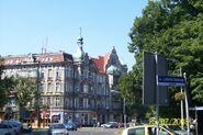 Lipiec 2008 (55)