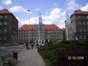 Szczecin w czerwcu 039