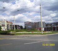 Szczecin w wakacje 093