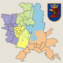 Szczecin quarters 2010-05