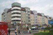Szczecin w maju 2009 019