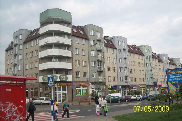 Plik:Szczecin w maju 2009 019.jpg