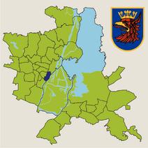 Szczecin Stare Miasto 2010-05