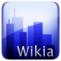 Plik:61px-Wikia.png