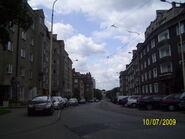 Szczecin w wakacje 087