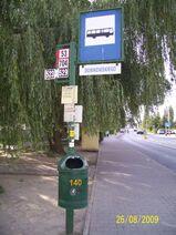 Szczecin pod koniec wakacji 069