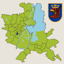 Szczecin Srodmiescie-Zachod 2010-05